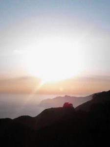 sunsetbigsur